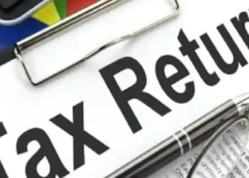 ITR Filing Last Date government extends deadline for filing of various forms under income tax act details here