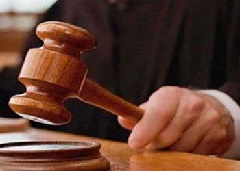 mumbai sessions court forced physical relation in marriage cannot call it illegal says mumbai court grants bail to accused husband