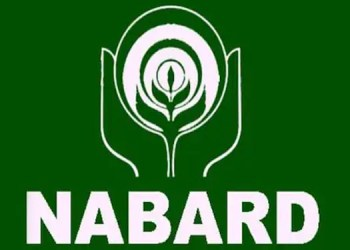 nabard s loan increased by 25 percent to rs 6 lakh crore in the financial year 2020 21