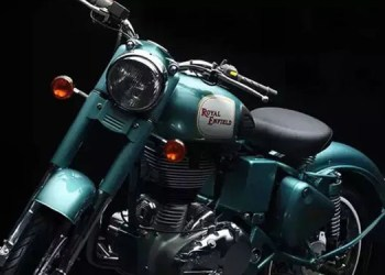 New Royal Enfield royal enfield classic 350 next generation launched on september 1st know full details of features and price