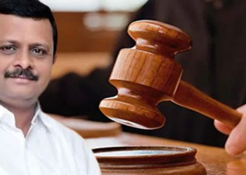 Nitin Landge Bribe Case Bail granted to 5 persons including Nitin Landage on this conditions and terms