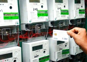 Prepaid Smart Meter | Big decision of Modi government! You can use as much electricity as you pay per meter