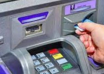 RBI Decision Dry ATMs | If you do not receive cash at the ATM, call 'this' number, RBI will charge a penalty of Rs 10,000 from the concerned bank; Find out.