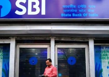 sbi customers bank account will be closed after 30 september check why details here.