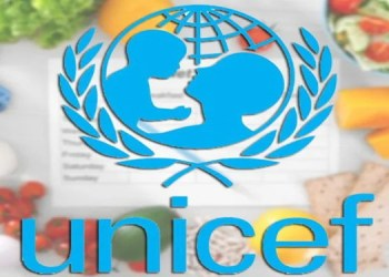 unicef new report unicef report 1 billion children of the world including india are at serious risk of climate change