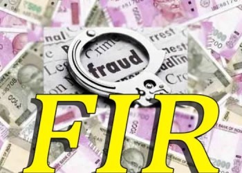 pune crime ganda worth rs 34 lakh under the pretext of giving cheap flat fir filed against two at kondhwa police station