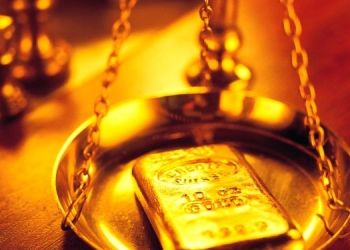 Gold price update gold silver jewelry price rate update 23rd august know latest rate indian sarafa market today