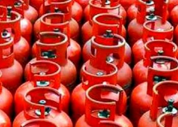 LPG Connection | Now you can get LPG connection by calling a number all over the country, get cylinder by making missed call, know the process
