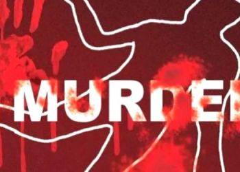 Pune Crime | Thrill in Pune's Bibwewadi! 8th class Kabaddi player girl stabbed to death with a scythe; Suspicion that the incident happened out of one-sided love, huge excitement