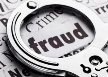 Pune Crime | The idol weighing 6 KG was deceived by a bullion pretending to be gold; Nilesh Dhumal arrested in Katraj.