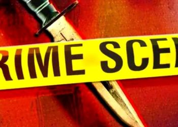 Pune Crime   Murder by attacking a young man with a sharp weapon in Manjari Khurd, Pune.