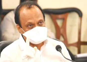 Pune News | decision to hold elections for housing societies Ajit Pawar.