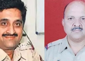 pune police presidents police medal awarded to three members of pune city police