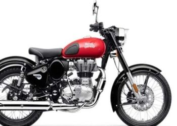 royal enfield bullet 350 royal enfield bullet 350 with 15 thousand down payment and emi plan read full details