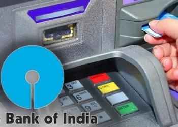 sbi customer needs to pay penalty for every atm transaction due to insufficient balance know how to avoid