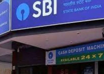 Contactless Service | sbi issue toll free number for many services customers check these number here.