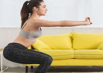 weight loss tips do these exercises daily for 15 minutes to reduce weight