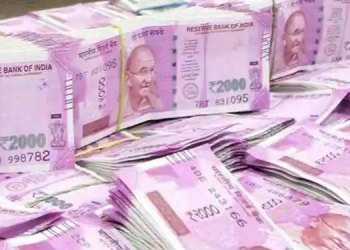 7th Pay Commission | 7th pay commission government employees will get double bonus in september 2021 da hra salary hike