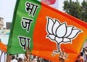 Gujarat CM | Who is the new CM of Gujarat ?, Chandrakant Patil or Nitin Patel? The discussion is over