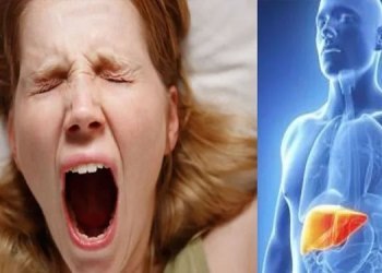 Bad Habits For Health   bad habits for health know here these bad habits-are dangerous for health
