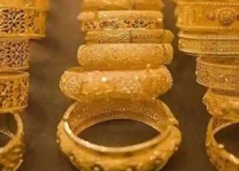 Gold Price Today   gold silver price increased today gold rate crossed 47000 check latest rate in mumbai