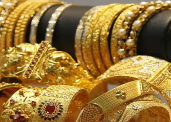 Gold Price Today | gold price today fell rupees 10799 lower then record high check update prices and earn money