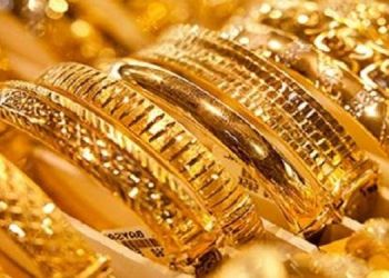 gold price today gold and silver rate fall down check todays 9 september 2021 latest gold rate