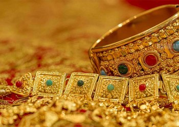 Gold Price Update | Consumers happy with big fall in gold prices Gold fell to Rs 9926; Learn the new rates of 14 to 24 carat gold