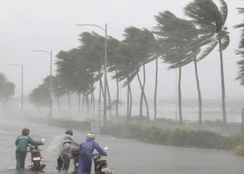 Rain in Maharashtra | 4 days heavy rainfall possible in pune from tomorrow imd give yellow alerts to 15 districts for today