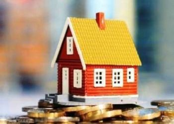 Home Loan Tips | these home loan tips are very useful for first time home buyers you should also know