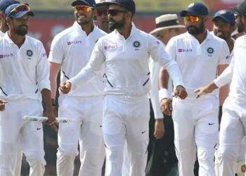 india vs england 5th test ind vs eng manchester test cancelled