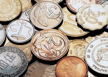 Numismatics   get ten crore rupees for one rupee coin of british india rare coins online sell 10 crore this rare coins makes you millionaire
