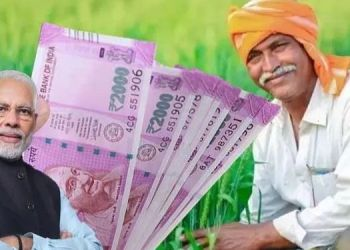 PM Kisan | good news farmers will get 12000 rupees under pm kisan only these kisan can take benefits.