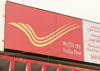 Post Office earn 6 lakh rupees benefits to invest post office saving schemes check all details here