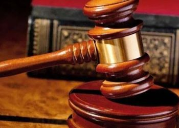 pune court court decides on bail application of lawyer who gave thara to ravindra barhate at home during absconding period find out