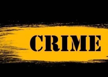 pune crime ax attack on cousin by nephew over brother in law argument incidents in shirur taluka