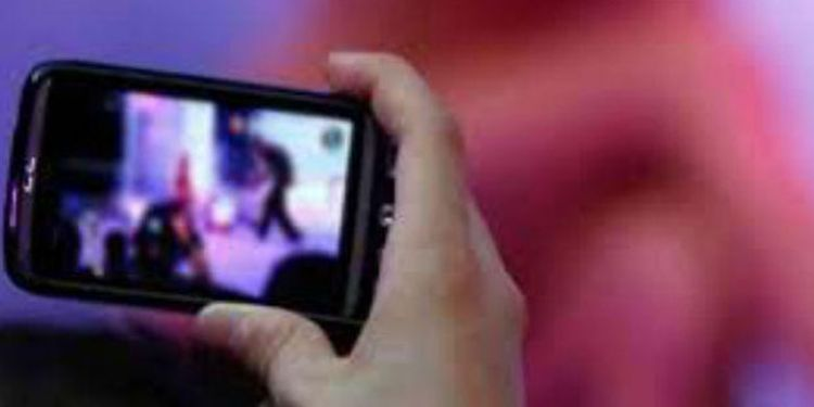 pune crime three arrested for seducing a minor girl and sending videos