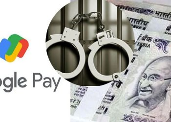 Pune Crime | Tehsildar of Haveli Trupti Kolte was forcibly given a bribe of Rs 50,000. ACB arrests Dattatraya Pingale in Daund and Amit Kande in Manjari