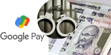 Pune Crime   Tehsildar of Haveli Trupti Kolte was forcibly given a bribe of Rs 50,000. ACB arrests Dattatraya Pingale in Daund and Amit Kande in Manjari