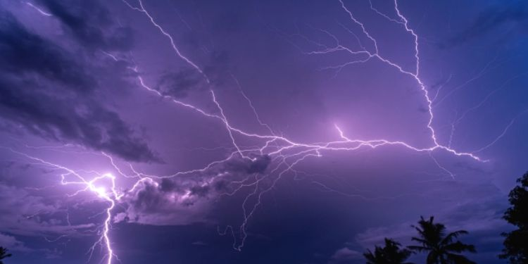 Weather Alert | weather forecast monsoon update 16th september mid heavy rain alert many states.