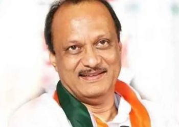 Pune political news pimpri chinchwad many bjp corporators are in touch ajit pawar.
