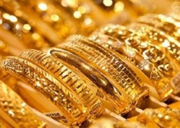 gold price today gold rate price today on 27 september 2021 forecast outlook silver price rate today.