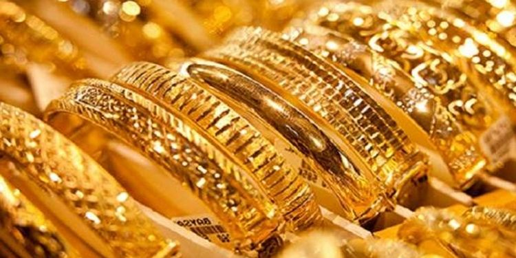 Gold Price Update | gold silver jewelry price rate update 16th september know latest rate indian sarafa market.