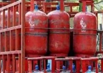 lpg choose your indane distributor for refill delivery take refill portability option when booking refill through indian oil one app