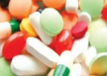 NLEM national govt revises national list of essential medicines nlem and slashes prices of many common drugs