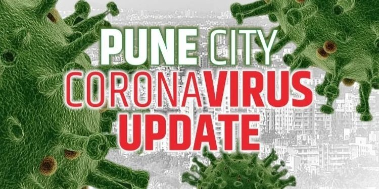 Pune Corona | 174 corona patients discharged in Pune city in last 24 hours, find out other statistics.