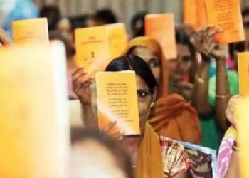 Ration Card   now all these services related to ration card are getting online know what to do check details