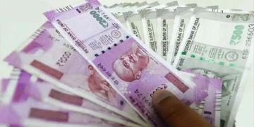 7th pay commission 7th pay commission latest news updates central government employees may get da hike pf interest money and da arrears