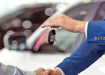 Car Buying Guide | car buying guide know how to choose a perfect car for yourself