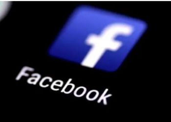 Facebook News Design | facebook new design users india shifted focus followers and removed likes button